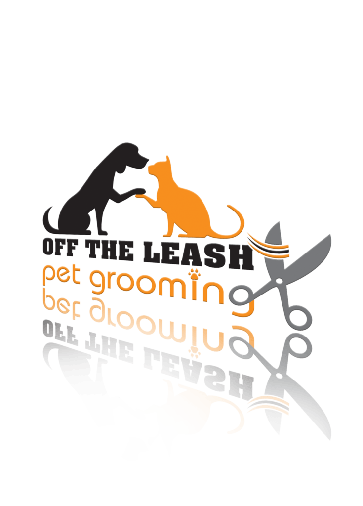 Off The Leash Grooming