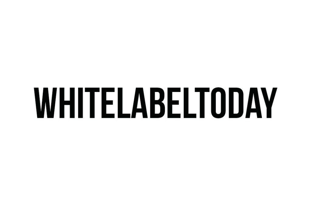 Black House Marketing is a proud sponsor for White Label Today: White Label ads for agencies