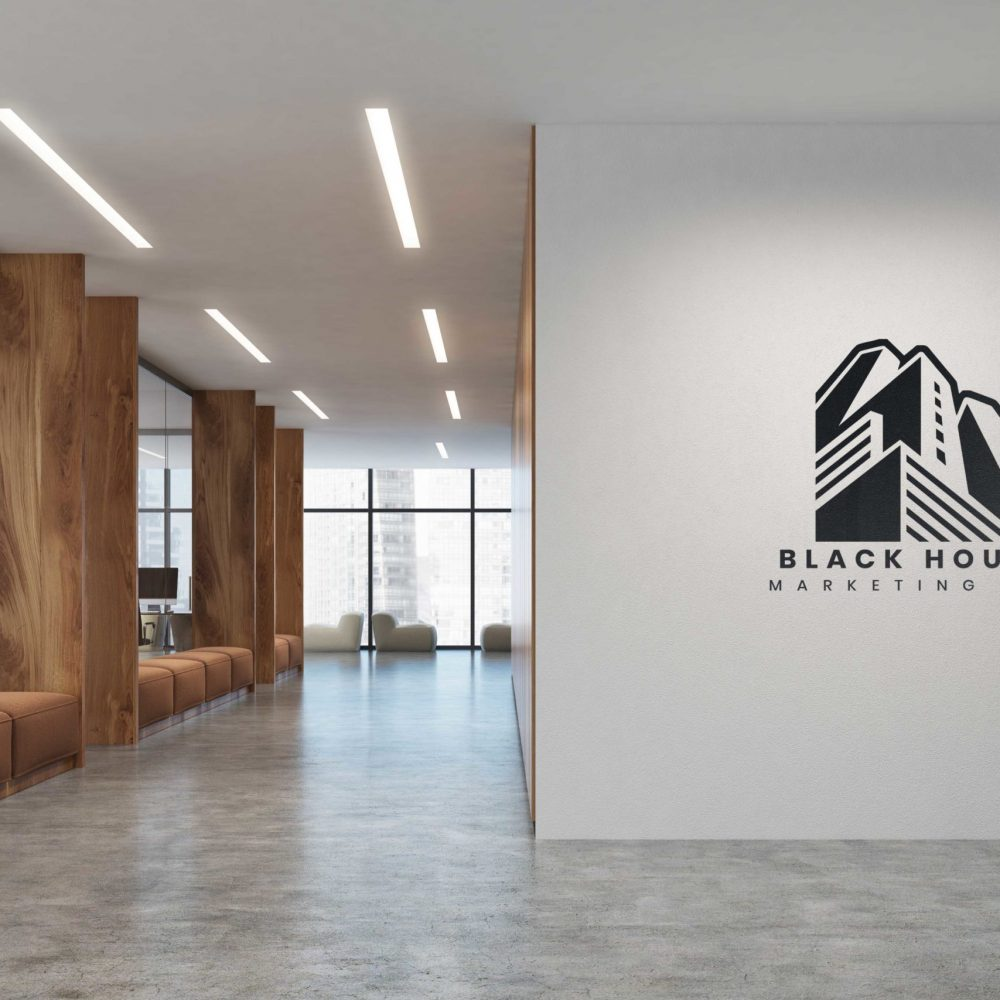 Black House Marketing Inc. Virtual Head Quarters